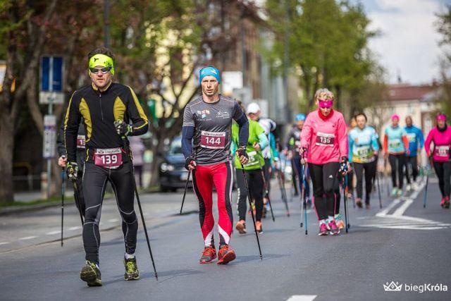 Sportowy weekend w Jaśle za nami!