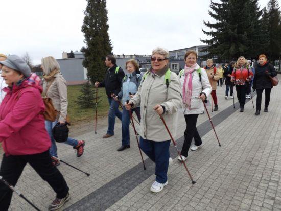 W Karpaty w inne klimaty