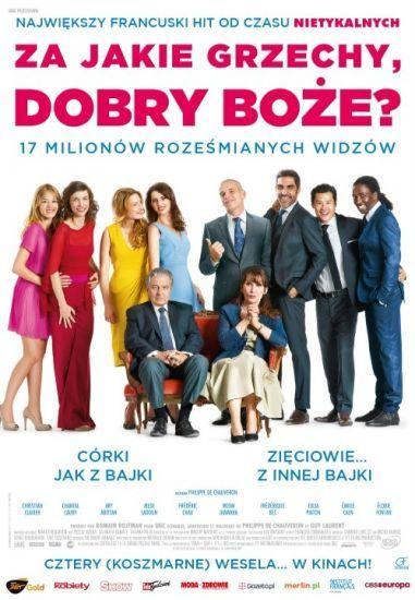 Francuskie kino w MDK