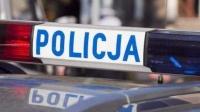 Policjanci wyjaśniają okoliczności śmierci
