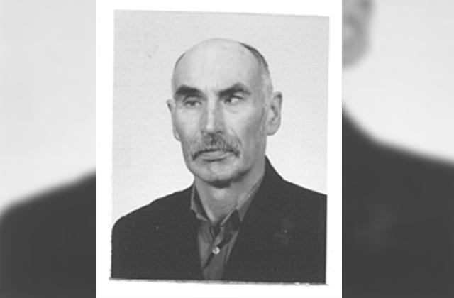 Zaginął Eugeniusz Klimasz z Pielgrzymki. Szuka go Policja i rodzina!