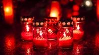 Odwiedzając groby bliskich zadbajmy o swoje bezpieczeństwo