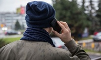Jak się okazuje, darmowy roaming ma sporo ograniczeń dla klientów. Fot. Paweł Dubiel