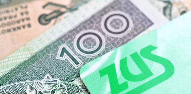 Wszyscy chcą na wcześniejszą emeryturę. Czy może zabraknąć pieniędzy?