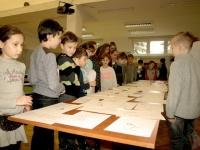 Ferie w Młodzieżowym Domu Kultury w Jaśle