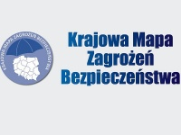 Policjanci z Jasła podsumowali ilość zgłoszeń na Krajowej Mapie Zagrożeń Bezpieczeństwa na terenie powiatu jasielskiego. Okazało się, że mieszkańcy korzystają z nowego narzędzia i na bieżąco informują policjantów o niepokojących ich zjawiskach.