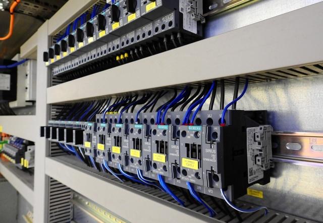 Agregat prądotwórczy – zakup czy wynajem?