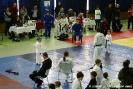 Mikołajkowy Turniej Judo dla Dzieci