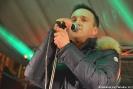 Koncert charytatywny w Kołaczycach