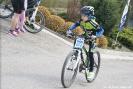 Zawody Rowerowe o Puchar Smoka w Brzyskach