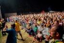 Koncert zespołu FEEL w Tarnowcu