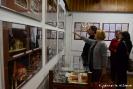 Wystawa SMJiRJ z okazji 50-lecia