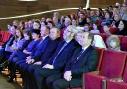 Koncert laureatów Na nutę kantyczek