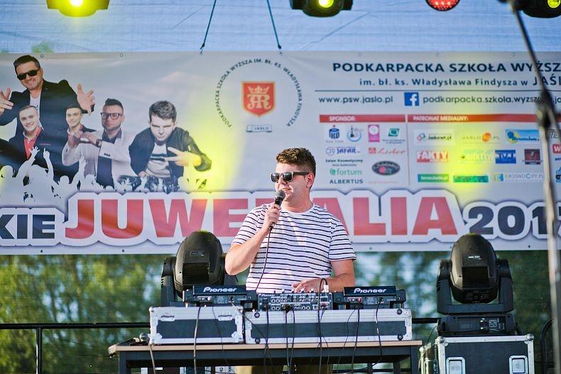 Jasielskie Juwenalia 2017