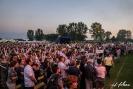 Dni Jasła 2017 - Koncert Michała Szpaka