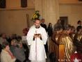Dzień Powołań - Odpust ku czci Matki Bożej Saletyńskiej - Dębowiec